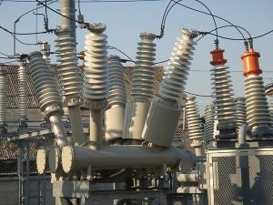 elektrik-santral
